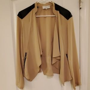 The Cue Jacket